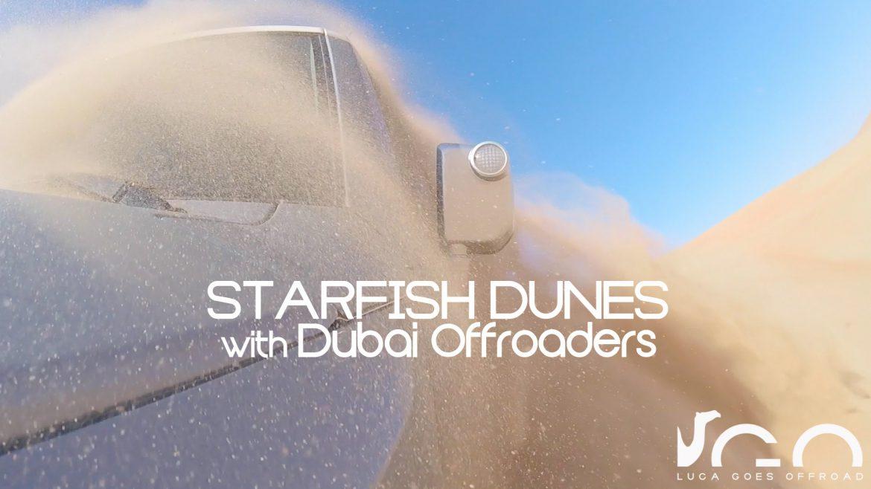 lucagoesoffroad_starfish_dunes