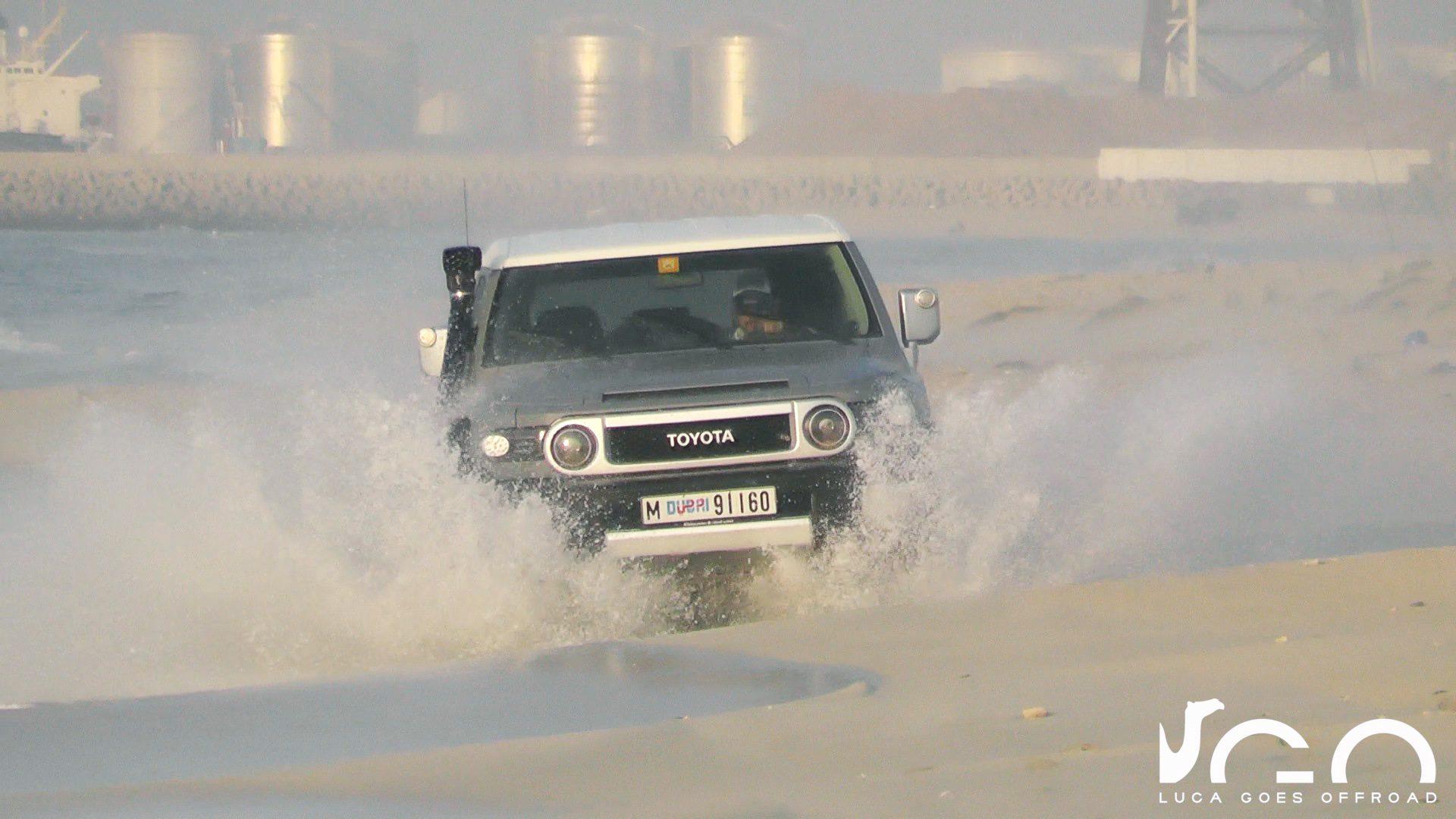 beach-drive-cover