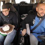 cake lucagoesoffroad