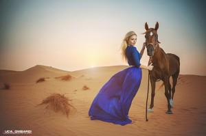 luca lombardi mikaela desert-5211 lucagoesoffroad
