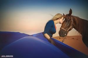 luca lombardi mikaela desert-5241 lucagoesoffroad
